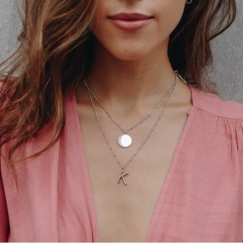 Get £500 to spend on Edge of Ember jewellery