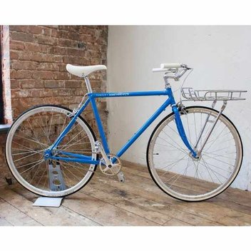 Win an exclusive Something Good bike
