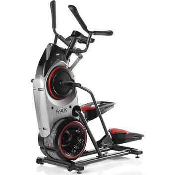 Win a Bowflex Max Trainer