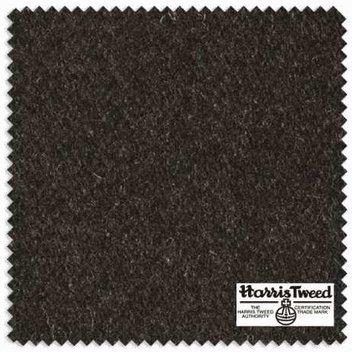 Order Free Harris Tweed & Moon Wool Samples