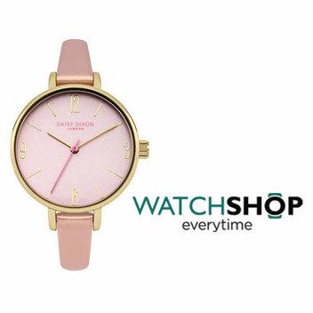 Get a Daisy Dixon Khloe watch