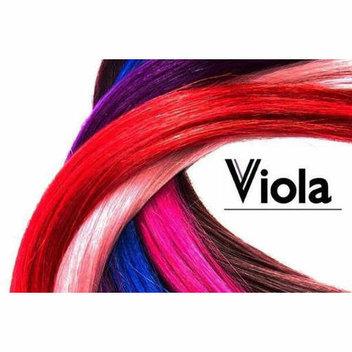 Free Viola Hair Extensions Sample Pack Freebiefinder Uk Freebies