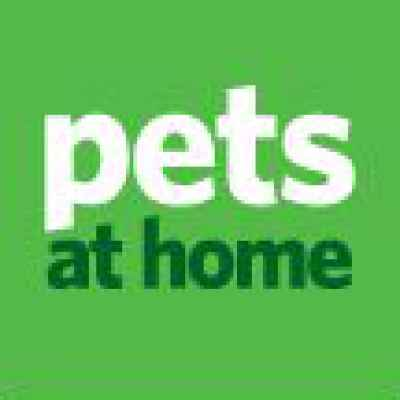 Free Consultation for your Pet