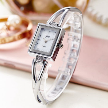 Get your hands on a free ladies watch
