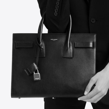 Get a free Sac du Jour bag