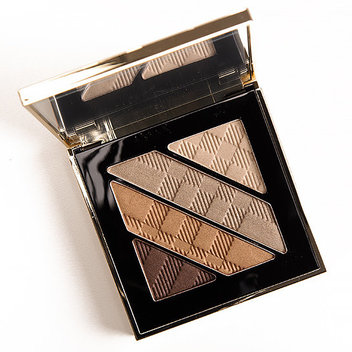 Win a Burberry Complete Eye Palette