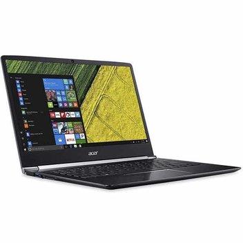 Win an Acer Swift Pentium laptop