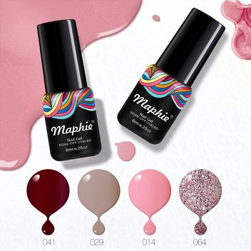 Get your hands on free summer polish