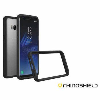 Win a Samsung Galaxy S8 Plus with Rhino Shield