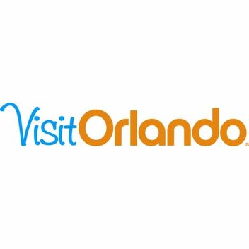 Plan your vacation with a free Orlando Brochure