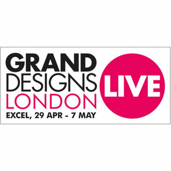 Free Grand Designs Live 2017 Tickets