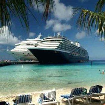5* Princess Cruises Free Catalogue