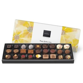 Win a Mother's Day Sleekster with Hotel Chocolat