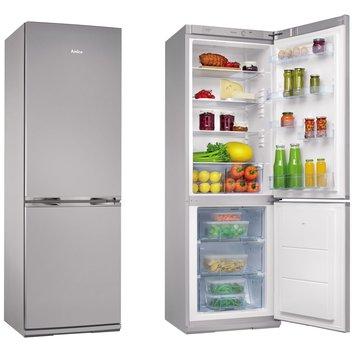 Win an Amica Fridge Freezer