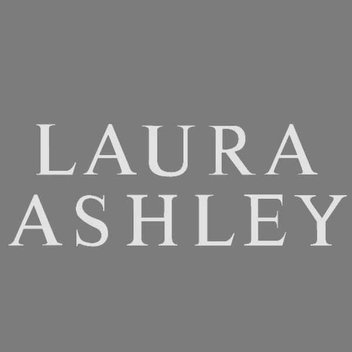Win a £5,000 Laura Ashley Room Makeover