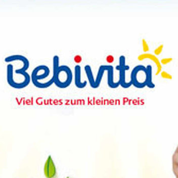 Free Voucher and More from Bebivita