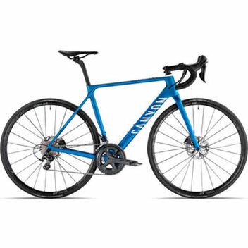 Get a free Canyon bike worth £2,399