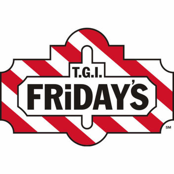 Free TGIF appetizer when you download their app