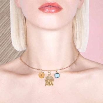 Win a Statement Made Jewellery Bundle worth £150