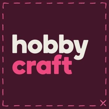 Win a wonderful £3,000 Centre Parcs Holiday from Hobbycraft