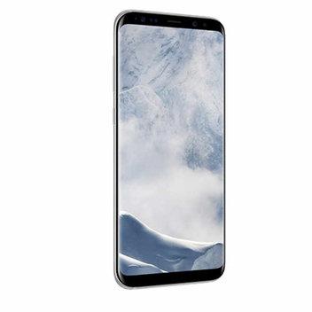 Win a Samsung Galaxy S8