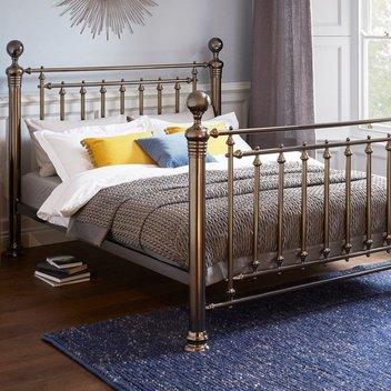 Win a spa break, sleep tech & Dreams Bed