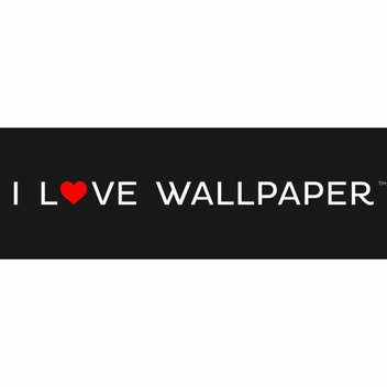 Free vouchers and wallpaper samples