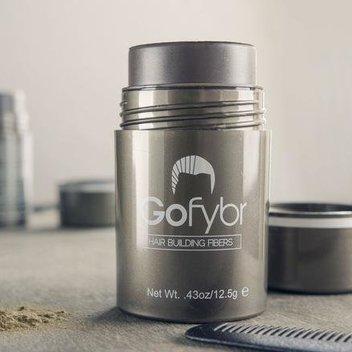 Gofybr free samples