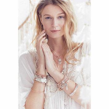 Score a Annie Haak summer jewellery haul
