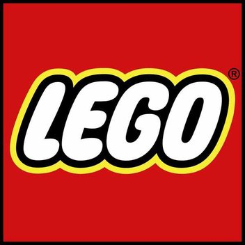 Free LEGO City Police Certificate & Badge