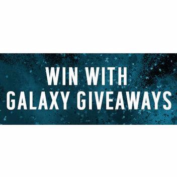 Win 1 of 5 Star Wars X-Wing Drones