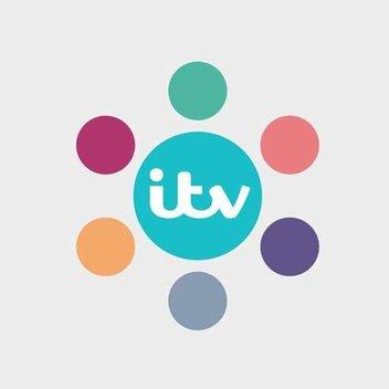 Free ITV prizes