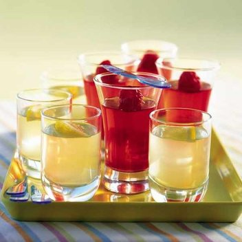 50 free G&T jelly sets