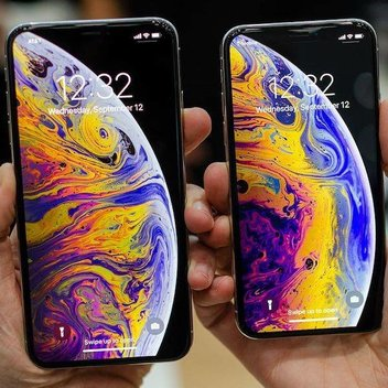 iDrop News iPhone XS Max Giveaway