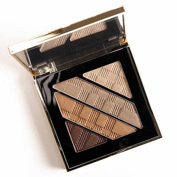 Win a free Burberry Eye Palette