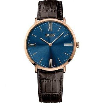 Win a Hugo Boss Jackson Watch