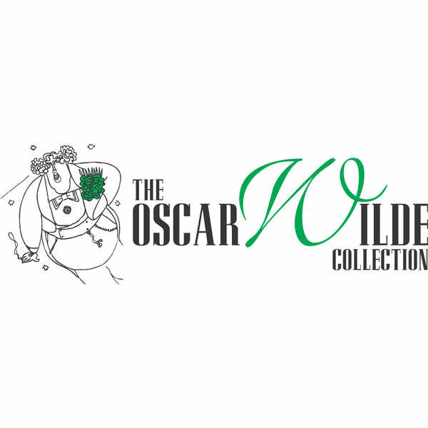 Free ebook, The Complete Oscar Wilde Collection