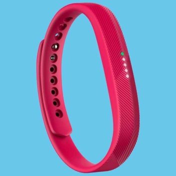 Celebrate The Happiest Fitness Co's birthday with a free Fitbit