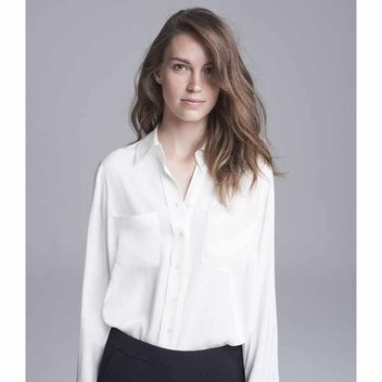 Win a £700 capsule wardrobe from Winser London