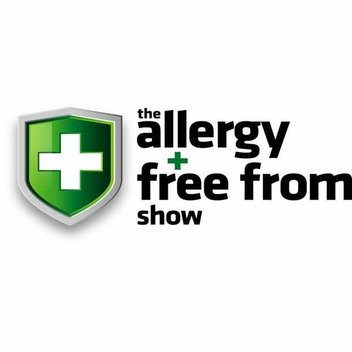 Free tickets to Allergy & Free From Shows