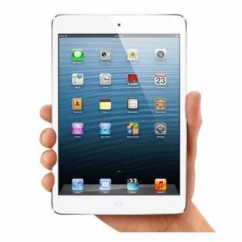 Win an iPad mini 32gb