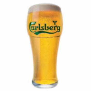 Free Carlsberg pint at Goals Football Centres