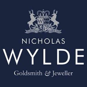 Win a piece of Wylde jewellery and a romantic stay in Bath for two