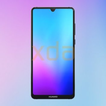 Novocall Huawei Mate 20 Giveaway
