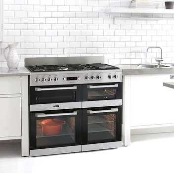 Get a Leisure cooker of your choice