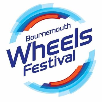 Free Bournemouth Wheels Festival