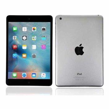 Win an 32 GB iPad mini 2