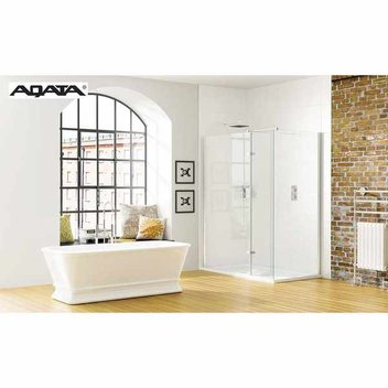 Win a Luxury Shower Enclosure worth £3500 from Aqata