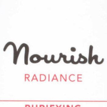 Free Nourish Radiance Toning Mist