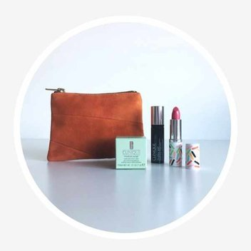 Win a luxury gift set from Isabel Wong